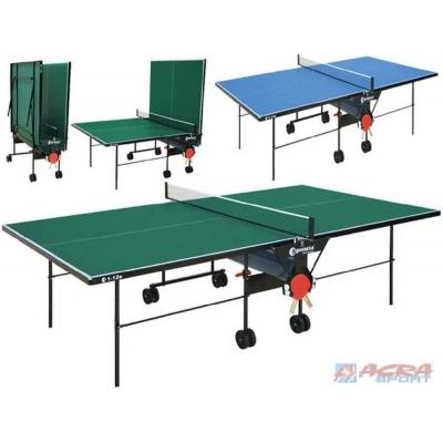 ACRA Stůl Sponeta na stolní tenis