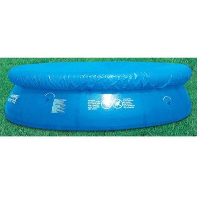 ACRA Plachta na bazén 305 cm