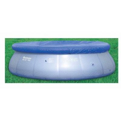 ACRA Plachta na bazén 366cm