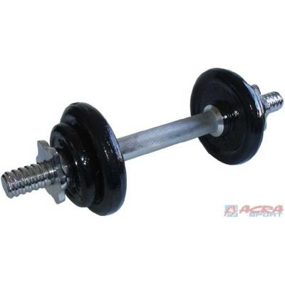 ACRA Činka nakládací jednoruční - 5,5 kg