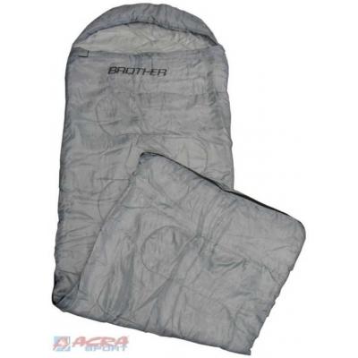 ACRA Pytel spací dekový s podhlavníkem