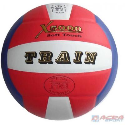 ACRA Míč volejbalový TRAIN