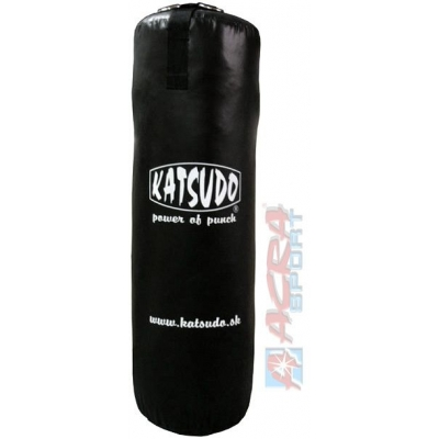 ACRA Pytel boxovací 0,9 m 19-21 kg