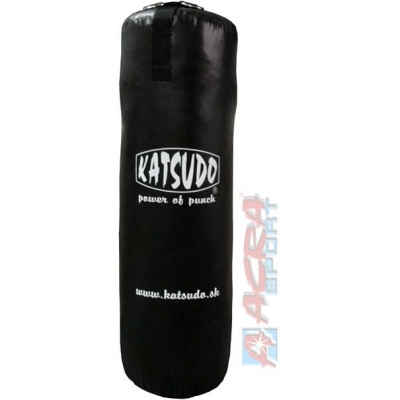 ACRA Pytel boxovací 1,0 m 24-28 kg