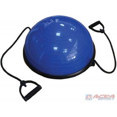 ACRA BOSU BALL balanční podložka