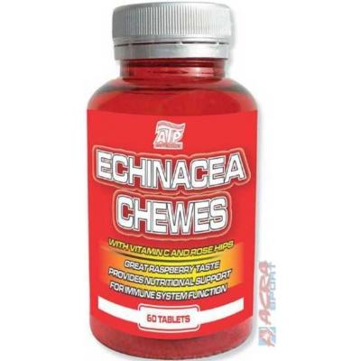 ACRA Echinacea 60 tablet žvýkacích