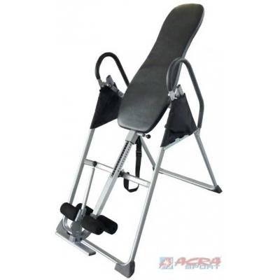 ACRA Posilovací lavice inverzní otočná Rehabilitační pomůcka