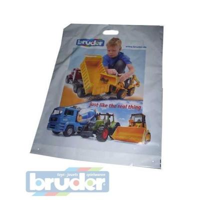 BRUDER 10110 Reklamní taška