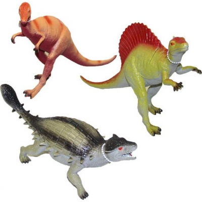 Dinosaurus 25-33 cm 380197