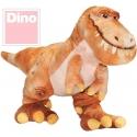 DINO PLYŠ WD Hodný dinosaurus Butch 25cm Disney *PLYŠOVÉ HRAČKY*