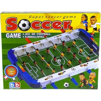 Hra Fotbal stolní *SPOLEČENSKÉ HRY*