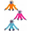 PLYŠ Opice 35cm *PLYŠOVÉ HRAČKY*