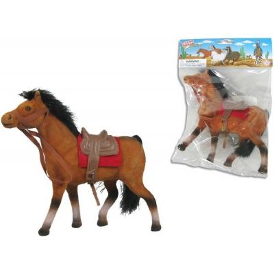 Koníci 3 druhy