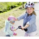 ZAPF CREATION Sedačka na kolo pro panenku miminko Baby Born