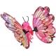 LITTLE LIVE PETS Mariposa motýlek zvířátko sběratelské různé druhy