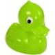 SMĚR Plavací zvířátko kačenka 2 barvy do vany