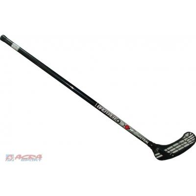 ACRA Hokejka florbalová Mistral 95 cm levá