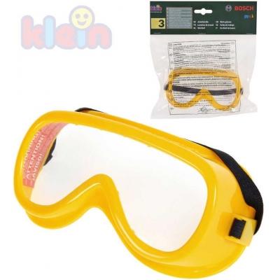 KLEIN Brýle ochranné BOSCH