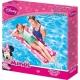 BESTWAY Nafukovací matrace 119x61cm Minnie dětské lehátko do vody